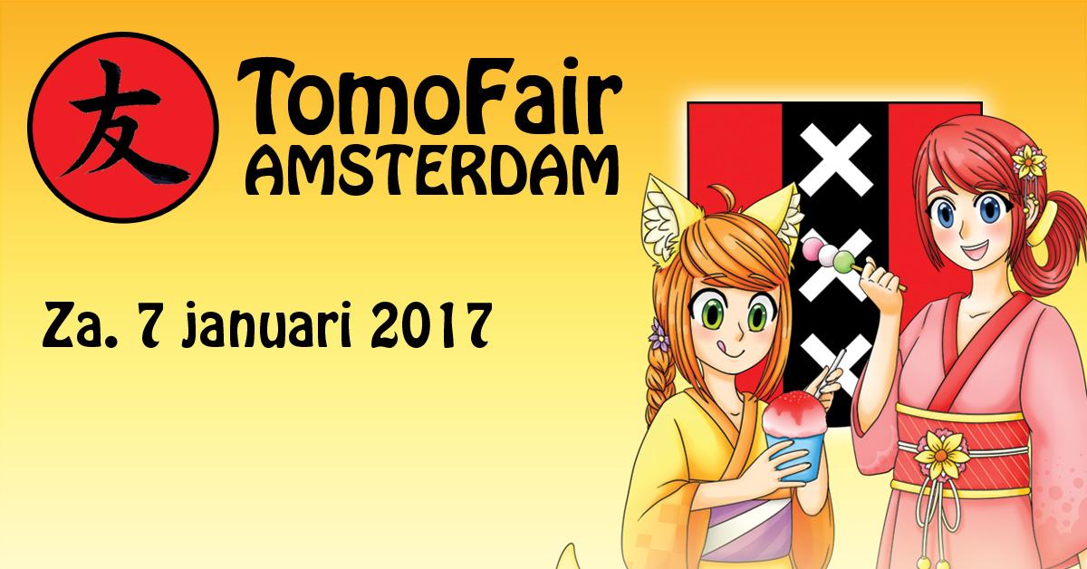 facebook-banner-groot-fair-amsterdam